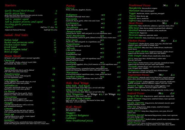 la-bocca-menu-page-2